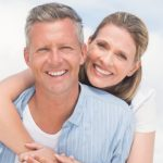 cheap dental implants sydney