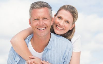 Cheap Dental Implants – Are They Really Worth It