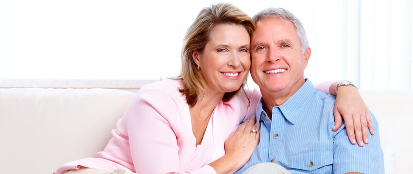 Dental Implant Aftercare – Tips For Fast Recovery
