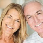how long does dental implant surgery take gosford