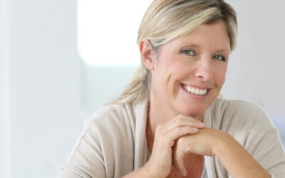 Advantages of Dental Implants – Maintain the Smile with Confidence